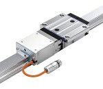 Ball_Rail_Systems_Integrated_Measuring_System_w176