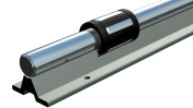 CI_Steel_shafts_002_w176