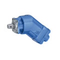 REXROTH_pistonpump