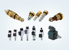 cartridge_valves
