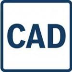 edc_cad_w238