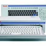 edc_keyboards_w238