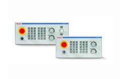 edc_operator_pb_panels_w238