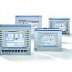 edc_panel-pc_w238