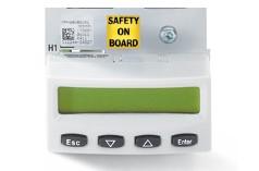 edc_safety_tech_w238