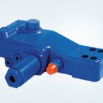 pipe_burst_safety_valves