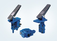 power_brake_valves