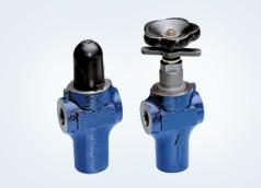 pressure_relief_valves